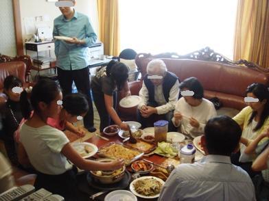 「韓国人牧師を囲む会」報告。_f0234165_1250542.jpg