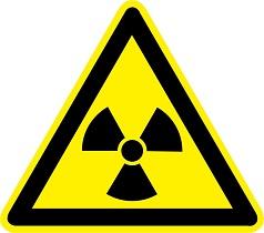 日焼け止めなどに含まれる酸化チタンナノ粒子 脳への毒素侵入を防ぐ関門を破壊 フランス原子力庁の実験_c0139575_18555243.jpg