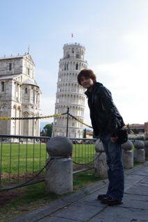 イタリアツアー2_a0188079_14484831.jpg
