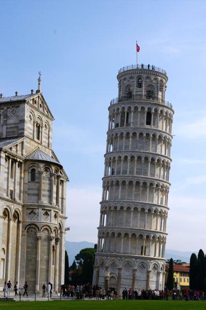 イタリアツアー2_a0188079_1453345.jpg