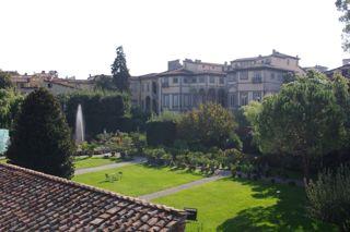 イタリアツアー_a0188079_6284647.jpg
