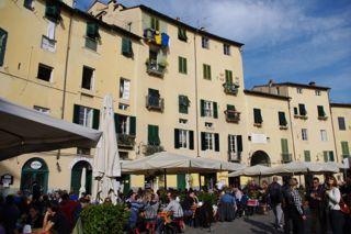 イタリアツアー_a0188079_6295589.jpg