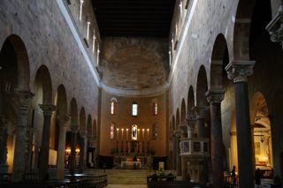 イタリアツアー_a0188079_6301165.jpg