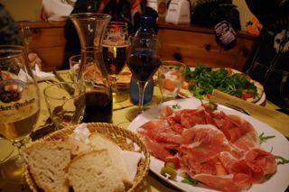 イタリアツアー_a0188079_6303596.jpg