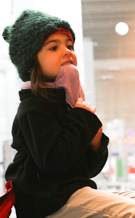 So cute!!!_d0158980_15242729.jpg