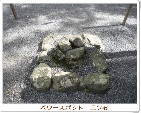 f0146587_12291588.jpg
