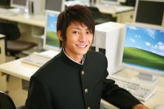 H24年度 中学校新入学生制服受付開始ヾ(・ω・o) _f0237698_17321472.jpg