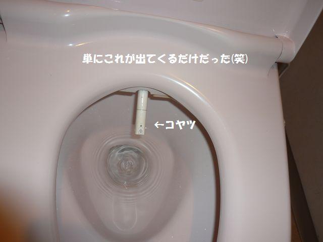 e0094407_2119319.jpg