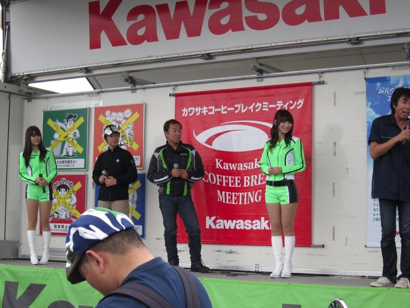 銚子in_f0141609_21194322.jpg