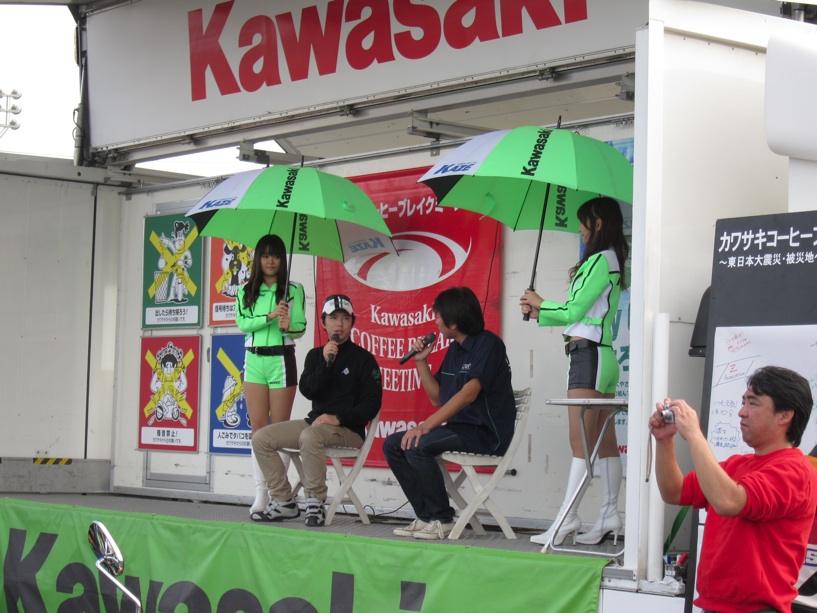 銚子in_f0141609_212001.jpg