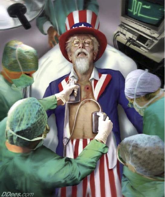 『アジェンダ21』:「TPP」の奥底にあるアジェンダさ!_e0171614_103098.jpg