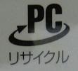 b0226221_9482162.jpg