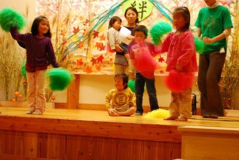 地域、三義の文化祭♪_e0015223_15227100.jpg