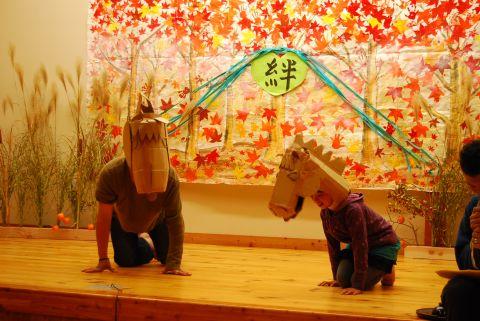 地域、三義の文化祭♪_e0015223_15263771.jpg