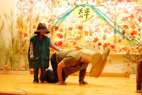 地域、三義の文化祭♪_e0015223_15321597.jpg