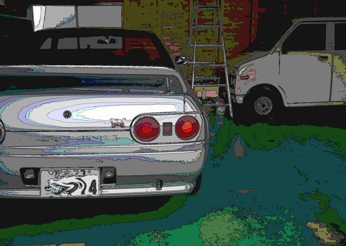 f0188724_20114641.jpg