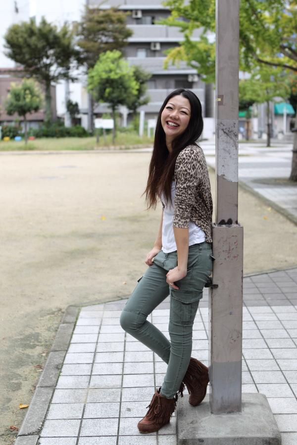 【Portrait】琴奈 第1部(パレット撮影会)_e0238226_203439100.jpg