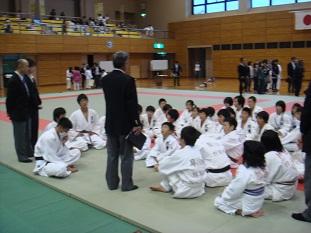 多治見市柔道少年大会_d0010630_15153424.jpg