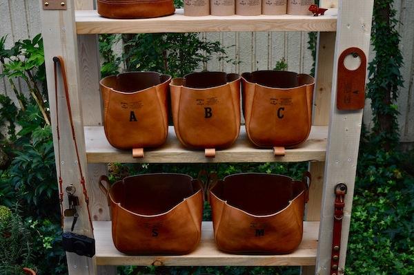 leather basket_b0172633_1212843.jpg
