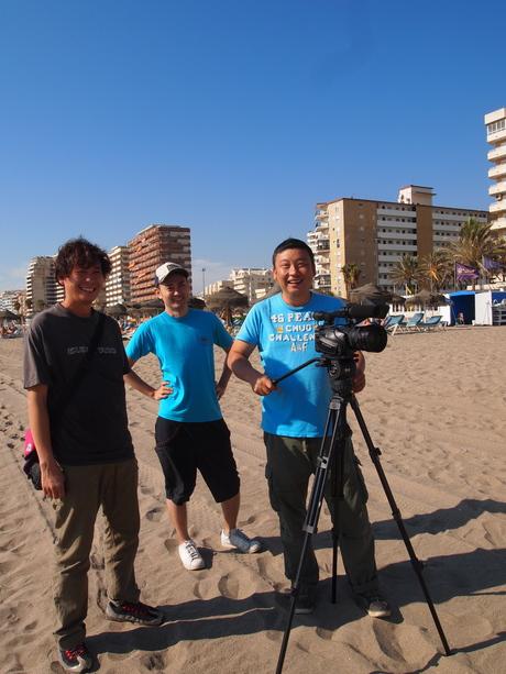 スペインでの偶然_c0013839_2102366.jpg