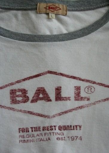 BALL_e0126350_17143814.jpg