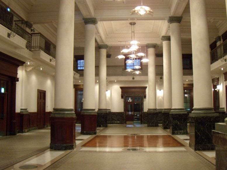 「千葉市美術館 さや堂ホール」の画像検索結果