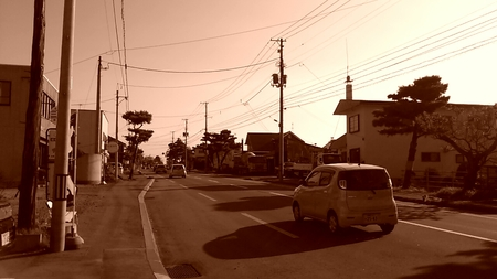 七飯の写真_b0106766_16275955.jpg