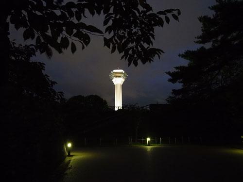 東北震災視察 2_c0189970_14542284.jpg