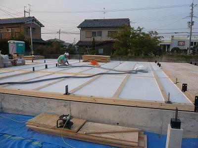37畳LDKのある大和高田の家_f0206977_14171056.jpg