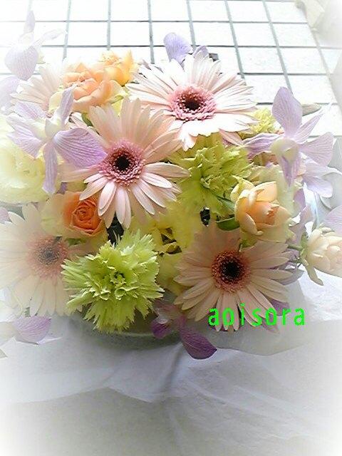 d0135899_12211498.jpg