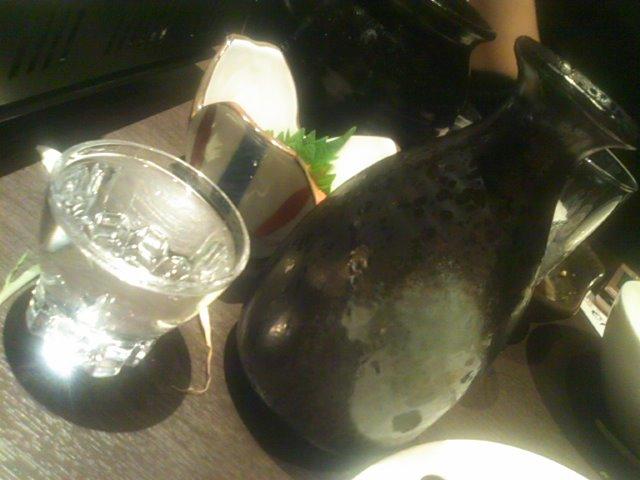 会食は続くーよ ランクル札幌店_b0127002_2181769.jpg