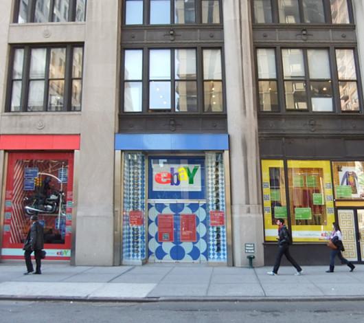 インターネットオークションサイトのeBayがニューヨークにお店をオープン?!_b0007805_20331838.jpg