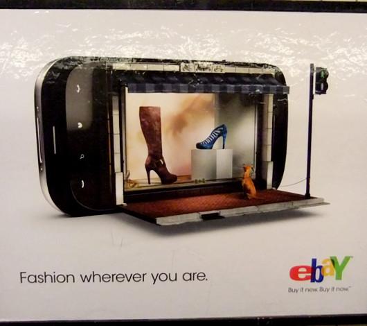 インターネットオークションサイトのeBayがニューヨークにお店をオープン?!_b0007805_2034937.jpg