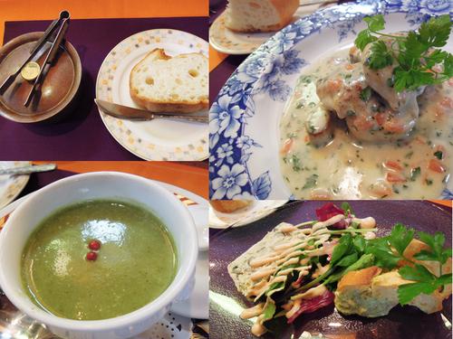 フランス料理の勉強会_a0115906_1614189.jpg