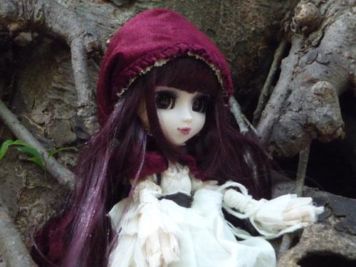 2011 創作人形科マスターコース 『お人形のためのデジカメ写真講座ー野外編ー』_b0107314_1234913.jpg