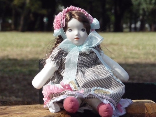 2011 創作人形科マスターコース 『お人形のためのデジカメ写真講座ー野外編ー』_b0107314_1240362.jpg