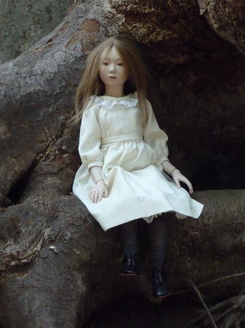 2011 創作人形科マスターコース 『お人形のためのデジカメ写真講座ー野外編ー』_b0107314_12413355.jpg