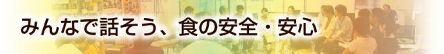 【今日の一枚】寝坊になった朝日_c0025115_19264891.jpg