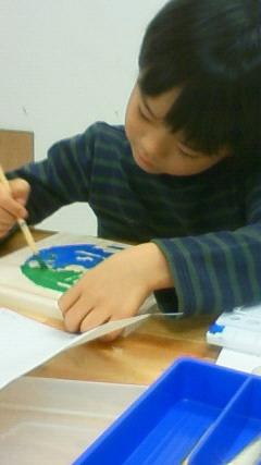 水曜日幼児クラス_b0187423_1593121.jpg