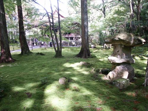 京都 嵐山/大原_b0054727_2114713.jpg