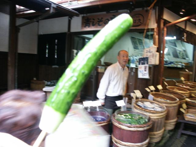 京都 嵐山/大原_b0054727_216145.jpg