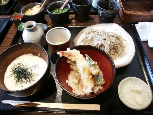 京都 嵐山/大原_b0054727_264388.jpg