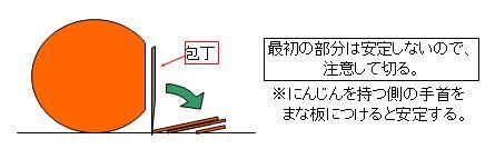 e0170734_1420361.jpg