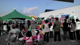 首都圏にてイベント出店大忙し_b0206037_1915408.jpg