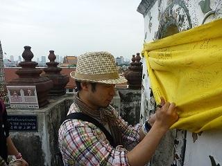 【関連会社】サイアム・ベルディオ in タイ!!_b0191255_13482261.jpg