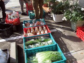 第11回有機野菜市!!_a0142059_10305022.jpg