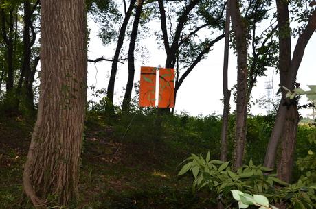 『横浜の森美術展2011』での作品_c0131063_17424675.jpg