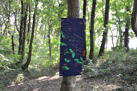 『横浜の森美術展2011』での作品_c0131063_1749136.jpg