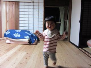 静岡では大道芸フェスティバルがやってます_b0141264_23262210.jpg