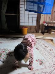 静岡では大道芸フェスティバルがやってます_b0141264_2326423.jpg